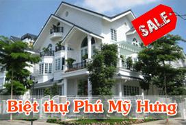 Vietdoreal – bất động sản phú mỹ hưng